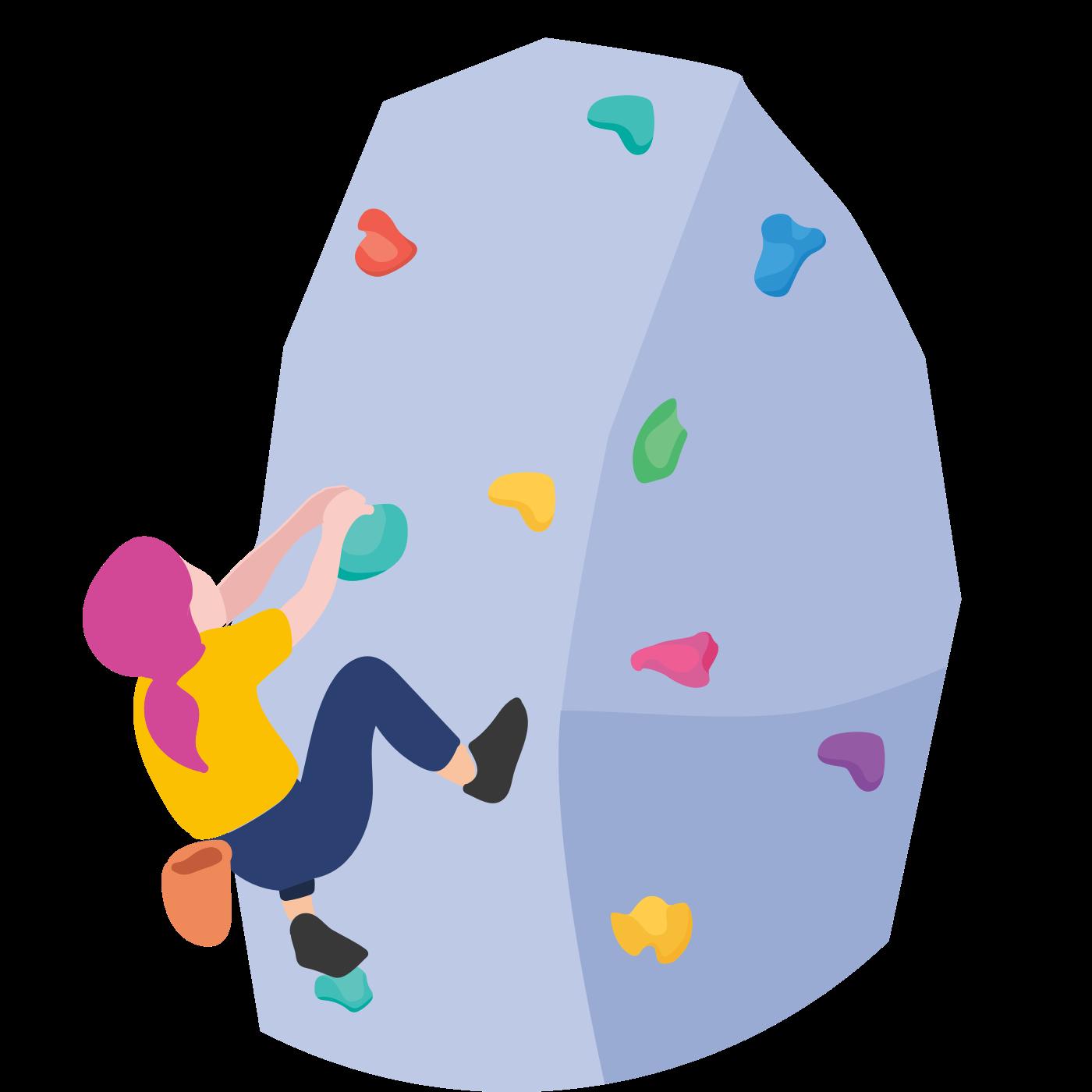 rockclimbing software