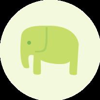 industry_zoo