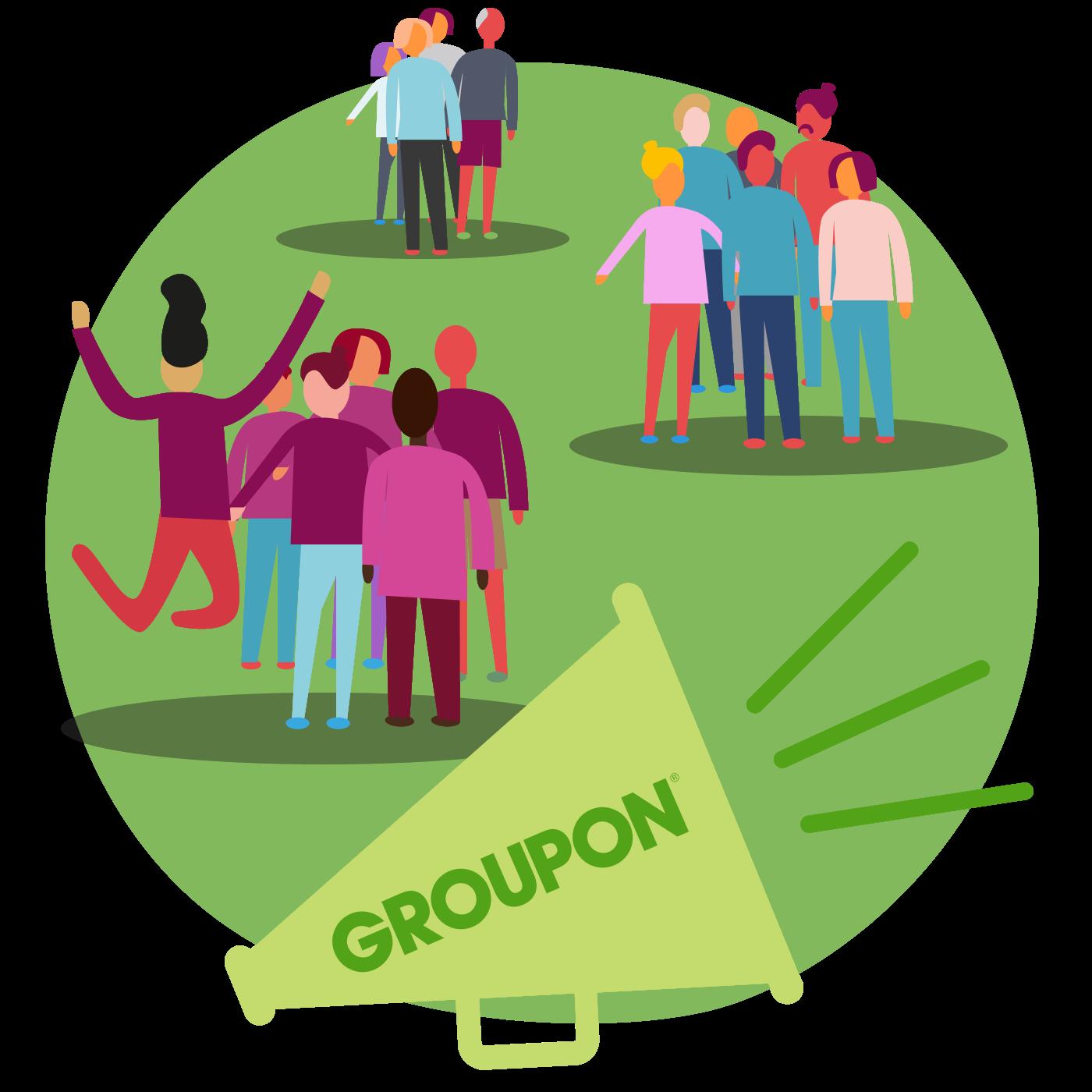 broadcast groupon-1