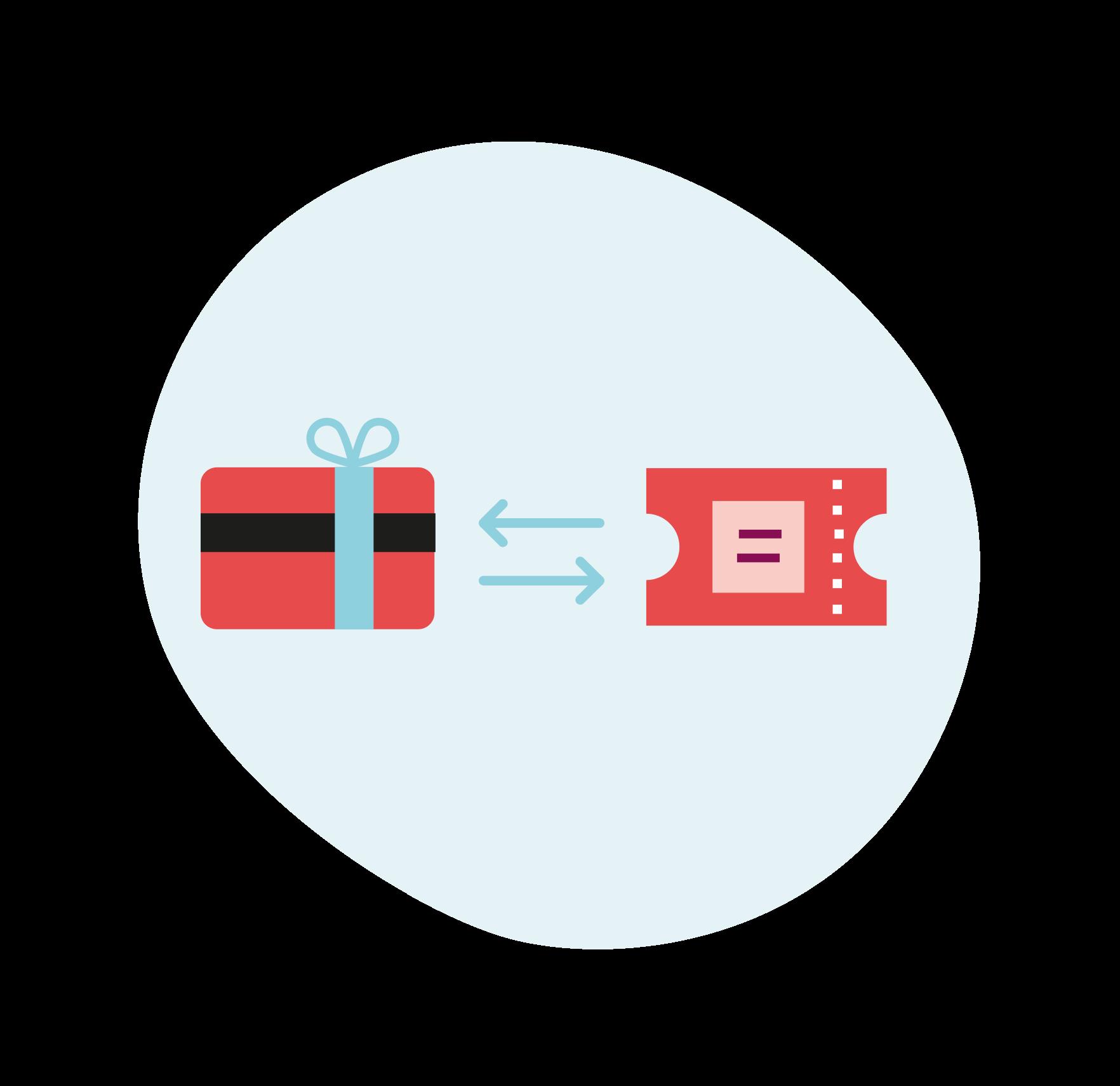giftcard exchange
