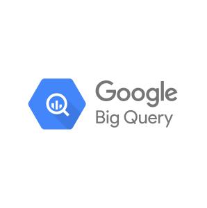 BigQuery_logo