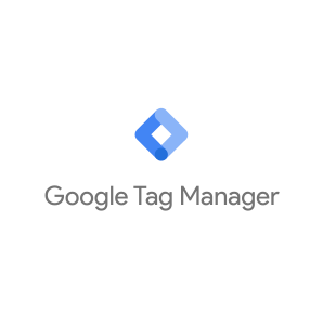 GoogleTagManager_logo