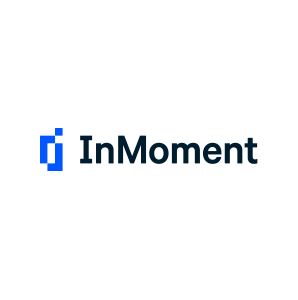 InMoment_logo
