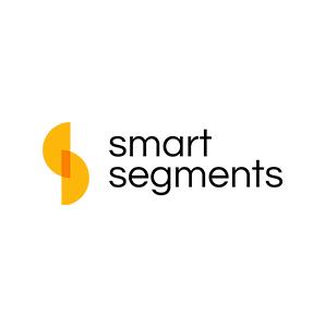 SmartSegments_logo