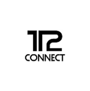 T2Connect_logo