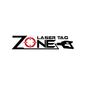 ZoneLaserTag_logo